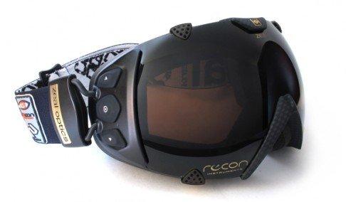 gps maske za skijanje - LookerWeekly.com