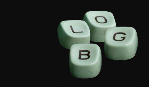 LookerWeekly blog ilustracija