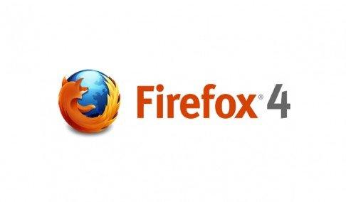firefox 4 generacija - LookerWeekly.com