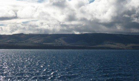 ostrvo bluda
