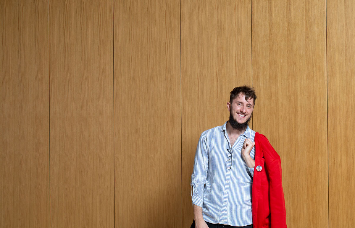 Foto: Tijana Janković-Jevrić (Miss Stills Photography) - All rights reserved / Sva prava zadržana.