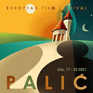 300x300_film-festival-palic_lookerweekly2021.jpg