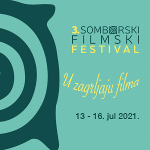 Somborski-Web-baner-300x300-lookerweekly-2021.jpg